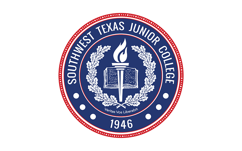 SWTJC president's and dean's list announced for Spring 2019 semester